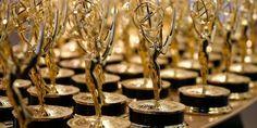Academia do Emmy vai expulsar membros acusados de assédio ou abuso sexual #Camera, #Cinema, #Director, #Dvd, #Filme, #Goodmovie, #Hollywood, #Vídeo, #Videos http://popzone.tv/2018/02/academia-do-emmy-vai-expulsar-membros-acusados-de-assedio-ou-abuso-sexual.html