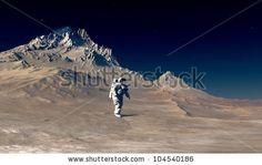 Astronaut Stock Photos, Astronaut Stock Photography, Astronaut Stock Images : Shutterstock.com