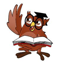 language and literature owl Language And Literature, Language Arts, Kids Poems, Home Schooling, Educational Activities, Primary School, Middle School, Homeschool, Knowledge