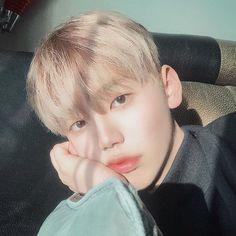 Cute Asian Guys, Cute Korean Boys, Asian Boys, Cute Guys, Korean Boys Ulzzang, Ulzzang Boy, Ulzzang Hair, Tomboy Hairstyles, Kim Seol Hyun