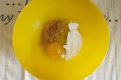 Baby Breakfast, Lava Cakes, Baby Food Recipes, Kids Meals, Deserts, Kuchen, Recipes For Baby Food, Postres, Dessert