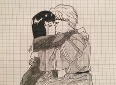 Miki e Yu #18