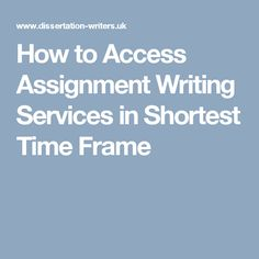 learn how to study in college dissertation writing services uk