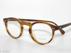 oliver peoples gregory peck sunglasses - Поиск в Google