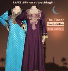 25% OFF everything @Wahat Aljalabiya!! Go grab you style.