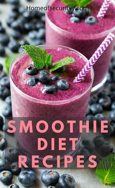 If you're looking for a complete life transformation over the next 3 weeks then you're in the right place! Whether you need to lose the last 5-10 lbs or you want to get rid of 40lbs or more, this will work for you. Visit Our Website to see the Full Program. #weightloss #smoothie #green_smoothie #keto #loseweight #healthyeating #healthyfood #healthy_smoothie #smoothierecipe #weight_loss #burnfat #fitness Smoothie Diet Plans, Diet Smoothie Recipes, Healthy Smoothies, Drink Recipes, Diet Plans To Lose Weight Fast, Weight Loss Diet Plan, Good Keto Snacks, 7 Day Diet Plan, Meal Replacement Smoothies