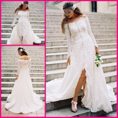 Cheap Wedding Dresses, Buy Directly from China Suppliers:welcome to our storehttp://www.aliexpress.com/fm-store/411168 We are a professional maunfacturer of wedding dress a