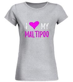 Women's Dalmatian T Shirt Dalmatian Girl White T Shirt Vegan Friendly Choose...