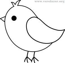 Simple Flower Coloring Page Cute Flower Whatmommydoes On