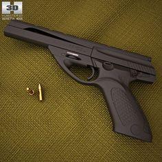 10 Best Beretta Neos 22lr images in 2015 | Firearms, 22lr