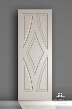 Wooden Glass Door, Wooden Main Door Design, Room Door Design, Wooden Doors, Wood Front Doors, Entry Doors, Flush Doors, Classic Doors, Room Doors