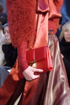 : Sonia Rykiel | Paris Fashion... | Style is Viral