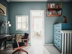 scandinavian home interior design with timeless beauty 29