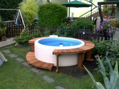 http://www.softub-spa.cz/fotogalerie-virivky/gallery/313