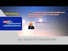 3rd International Conference on #Oceanography June 22-24, 2015 Philadelphia, USA