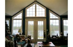 Marketplace: 9 window dressings that let the light in but keep the heat and UV rays out