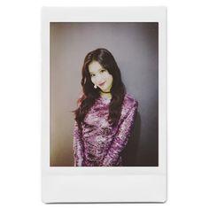 K Pop, South Korean Girls, Korean Girl Groups, Twice Sana, Myoui Mina, Minatozaki Sana, Extended Play, Nayeon, Photo Cards
