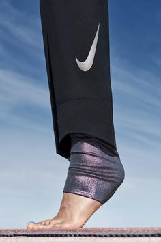 Nike Just Came Out With Its First Sports Hijab | HuffPost