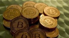 Microsoft Now Accepting Payments Through Bitcoins - Omnie Solutions Blog - Web And Mobile Application Development Company