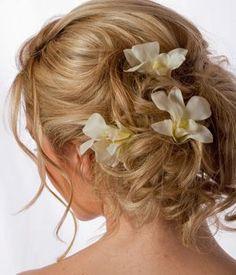 Disney Fairy Tale Weddings by #AlfredAngelo Princess #Tiana Inspiration