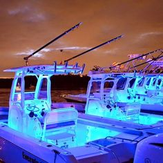 boat consoles - http://www.boatpartsandsupplies.com/boatconsoles.php