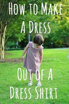 Repurposed-Toddler-Dress3