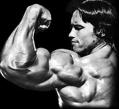 """DARK SECRETS OF MUSCLETURN YOUR BICEPS INTO CANNONBALLS WITH """"BARBELL DRAG CURLS""""This is an exercise I thought I serendipitously """"invented"""" 14 years ago. I was at the gym and trying to attempt a """"personal best"""" in the barbell curl. Personal best at that time was only 40lbs for 10 difficult…"""