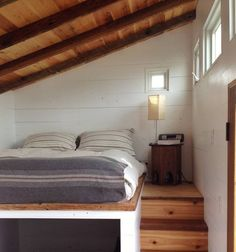 Check out this awesome listing on Airbnb: Tiny House Haven - Bungalows for Rent in Portland