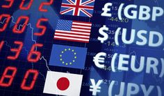 Currency Conversion And The Use Of Forex Converter