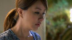 Nhà chồng quỳ xuống xin lỗi khi thấy cô con dâu lẳng lặng làm việc đó trong đêm mưa bão - Phụ nữ & Gia đình
