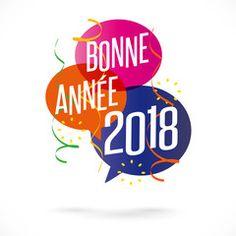 19 images pour souhaiter la bonne année 2018 Burger King Logo, Images, Word Of The Day, Word Games