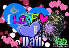 In Loving Memory, Loving U, Daddy's Little Girl Quotes, Love Dad, Daddys Little Girls, S Girls, Father, Memories, Pai