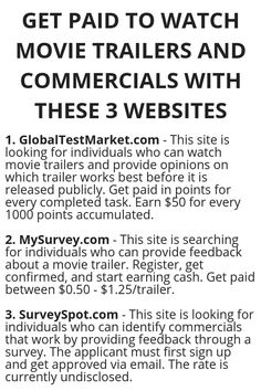 Fantastic info are offered on our internet site. Read more and you will n… – finanzas personales Ways To Earn Money, Earn Money From Home, Earn Money Online, Way To Make Money, Money Fast, Money Tips, Life Hacks Websites, Useful Life Hacks, Watch Websites