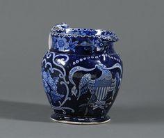 pottery firm as an oak print - Google Search