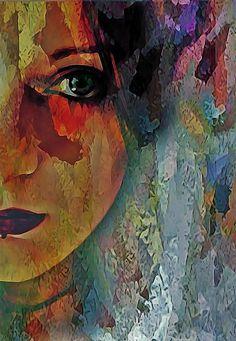 #INPRNT #fine art #print #poster #art