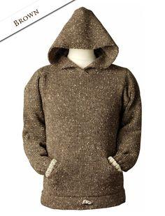 Ash Men's Wool Sweater | Hunting Gear | Pinterest | Wool sweaters