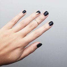 creative-nails