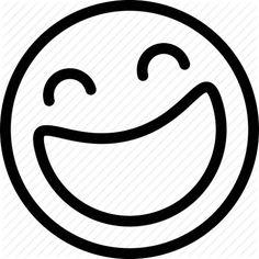 smiley emoticons laughing: smiley emoticons laughing