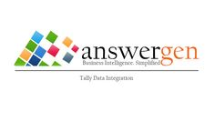 Revamping Business Decisions with Ingenious Solution 'Answergen' Business Intelligence Solutions