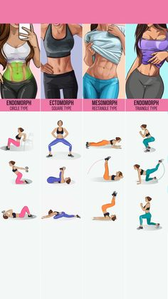 Custom Workout And Meal Plan For Effective Weight Loss! Custom Workout And Meal Plan For Effective Weight Loss!,Workout You need only 4 weeks to become slimmer! Easy workout to change the body in Fitness Workouts, Fitness Herausforderungen, Sport Fitness, At Home Workouts, Fitness Motivation, Health Fitness, Workout Routines, Workout Plans, Physical Fitness