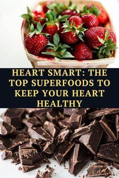 Read on for the top superfoods to eat that will keep your heart in tip-top shape. Funny Corny Jokes, Punny Puns, Short Jokes Funny, Funny Disney Jokes, Funny School Jokes, Crazy Funny Memes, Funny Laugh, Cheesy Jokes, Funniest Memes