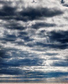 clouds dark-eric cahan
