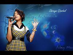 Lag Ja Gale By Shreya Ghoshal Hindi Full Mp3 Song Download