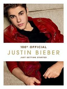 Justin Bieber: Just Getting Started By: Justin Bieber. Click here to buy this eBook: http://www.kobobooks.com/ebook/Justin-Bieber-Just-Getting-Started/book-xh-5tayIoU2n618bdrARRA/page1.html# #kobo #ebooks