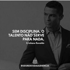 Mind Power, Motivational Phrases, Formulas, Jiu Jitsu, Herbalife, Cristiano Ronaldo, Audi Quattro, Life Is Beautiful, Mindfulness