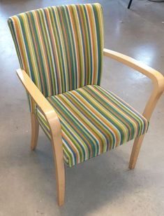 Kembo Family zorgstoel. BESCHIKBAAR. Life2 Circulair   071-5226060 Chair, Furniture, Home Decor, Decoration Home, Room Decor, Home Furniture, Interior Design, Home Interiors, Chairs