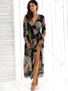 Constructive Zara Size M High Waisted Skirt Faux Leather Brand New Khaki Green