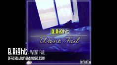 B.Right-  Wont Fail