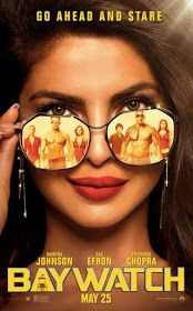 {Stream!} Watch Baywatch (2017) full movie HD online download and stream http://filmiscope.blogspot.com/2017/04/watch-baywatch-2017-full-movie-online.html