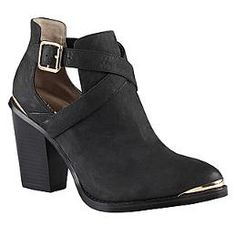 MOULISOVA - women's ankle boots boots for sale at ALDO Shoes.
